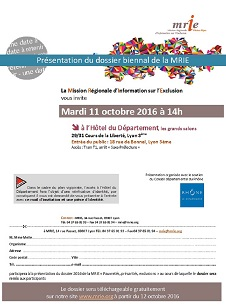 Invitation D2016 11octobre2016 site